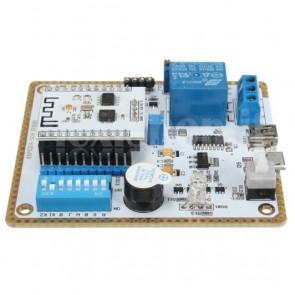 Kit di sviluppo per ESP8266