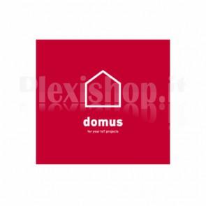 WhatsNext - Domus
