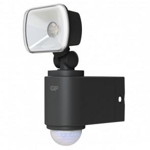 Lampada LED a Muro da Esterno con Sensore di Movimento RF3.1