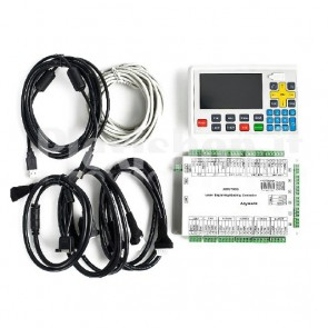 Laser Controller Anywells AWC708C PLUS, kit completo