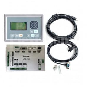 Laser controller Leetro MPC6585