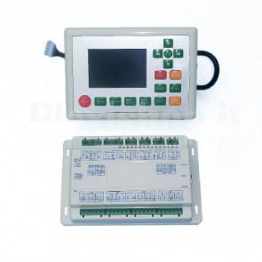Laser Controller RuiDa RDC6442G