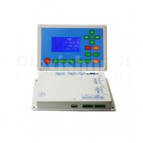 Laser Controller RuiDa RDLC320-A