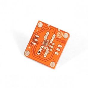 TinkerKit LDR Sensor