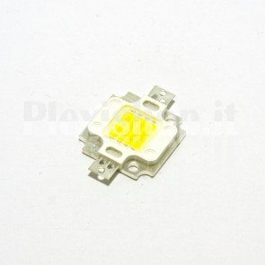 Led 20W UV - 395-405nm