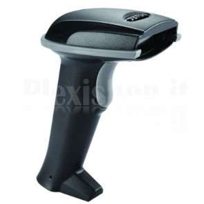 Lettore Scanner di Barcode Laser USB
