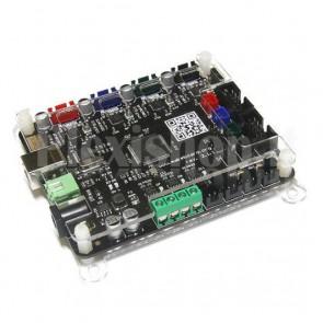 Makeboard Mini controller per stampanti 3D