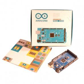 Arduino Mega 2560 Rev3 - RETAIL