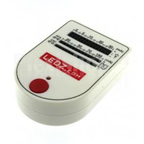 Mini LED Tester