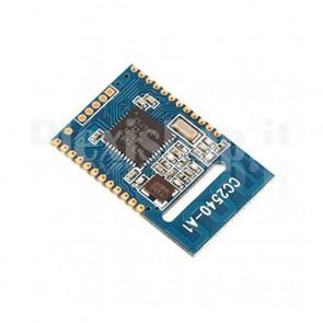 Modulo Bluetooh 4.0 BLE RF-CC2540A1