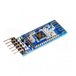 Modulo AT-09 Bluetooth 4.0 BLE