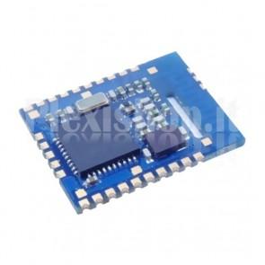 Modulo Bluetooh 4.0 BLE RF-BM-S01