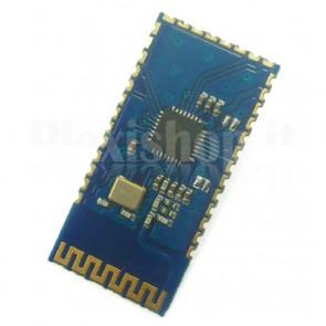Modulo Bluetooth SPP-C ricambio per HC-05/06
