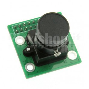 Modulo camera MT9D111