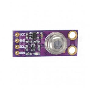 Modulo con sensore di temperatura a infrarossi MLX90614