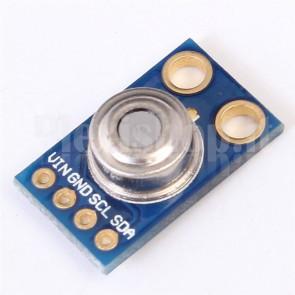 Modulo con sensore di temperatura a infrarossi MLX90614ESF-AAA