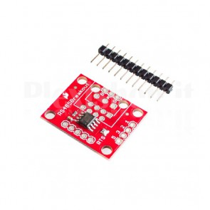 Modulo convertitore seriale TTL - RS485, SP3485