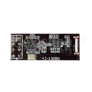 Trasmettitore dati a lunga distanza a 2.4GHz, nRF24L01 PA + LNA + 905/CC1101