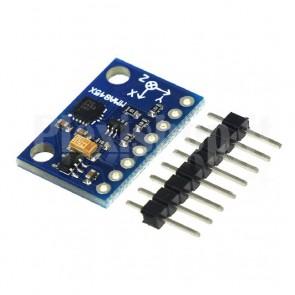 Modulo GY-45 accelerometro a 3 assi, MMA8452Q