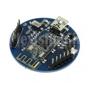 Modulo iBeacon Bluetooth v4.0 BLE TagBeacon