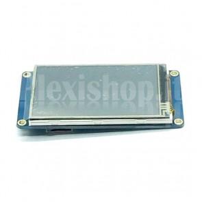 Modulo Nextion NX4024T032