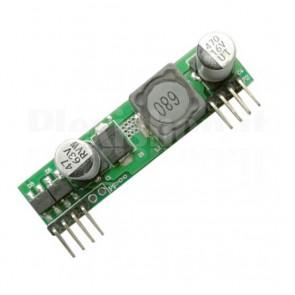 Modulo POE 10W WC-PD13C050-3 per Arduino