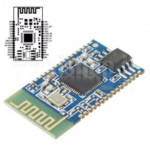 Modulo stereo Bluetooth 2.4GHz, BK8000L