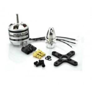 Motore brushless Emax XA2212