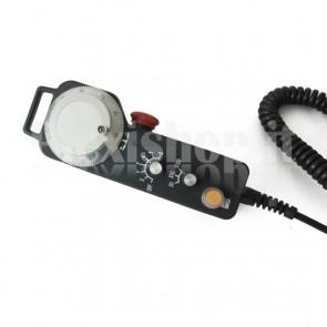 MPG Comando manuale per cnc TM2080