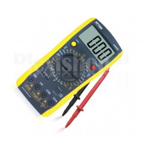Multimetro digitale ATTEN AT9205B