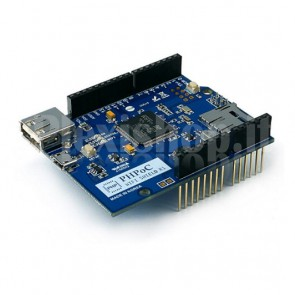 PHPoC P4S-347 Shield per Arduino Wireless