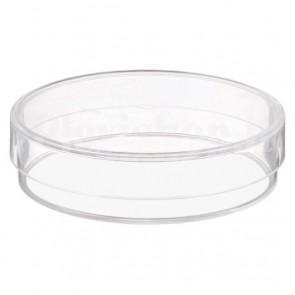 Piastra di Petri per Coltura da 60mm