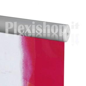 Profilo alluminio porta stampe (2000 mm)