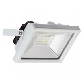 Proiettore LED Bianco da Esterno 20W 1650 lm
