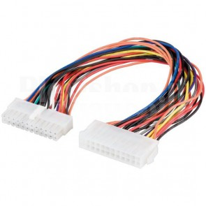 Prolunga motherboard ATX 24 pin