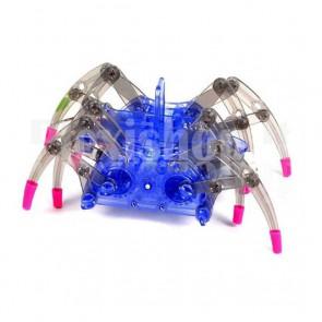 Robot ragno giocattolo