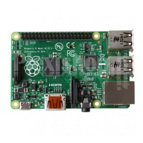 Raspberry Pi Model B+ 512MB RAM