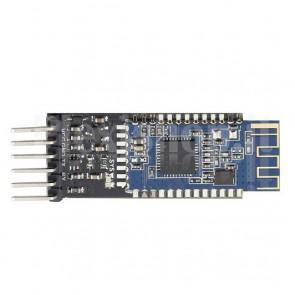 Modulo HM-10 Bluetooth 4.0 BLE