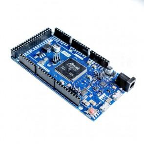 Replica di Arduino DUE 2012 R3