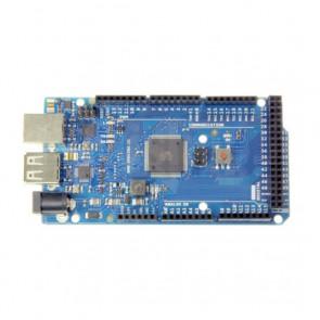 Replica di Arduino Mega2560 ADK R3