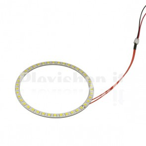 Anello Led Ø 140 mm