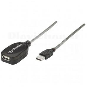 Ripetitore di segnale USB 2.0 alta velocità