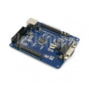 Scheda di sviluppo ARM Cortex-M3 STM32F103RBT6