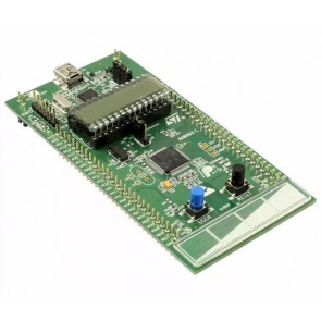 Scheda di sviluppo STM32L152C-DISCO