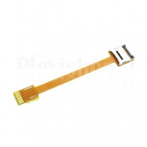 SD card extender da SD a Micro