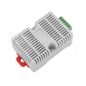 Sensore CO2 MH-Z19 Seriale RS-485