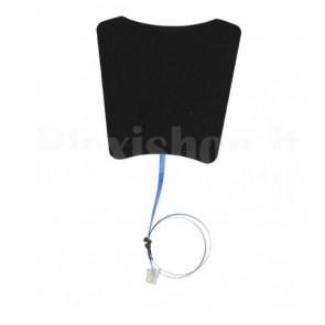 Sensore di peso o occupazione sedile, FEW012