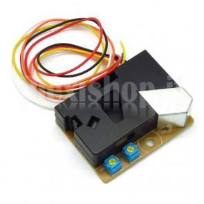 Sensore di polvere DSM501A