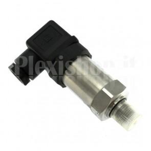 Sensore di pressione Essen ES-20, 0-10 bar