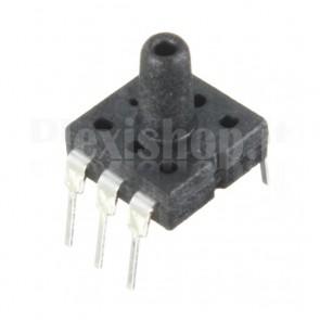 Sensore di Pressione MPS20N0040D